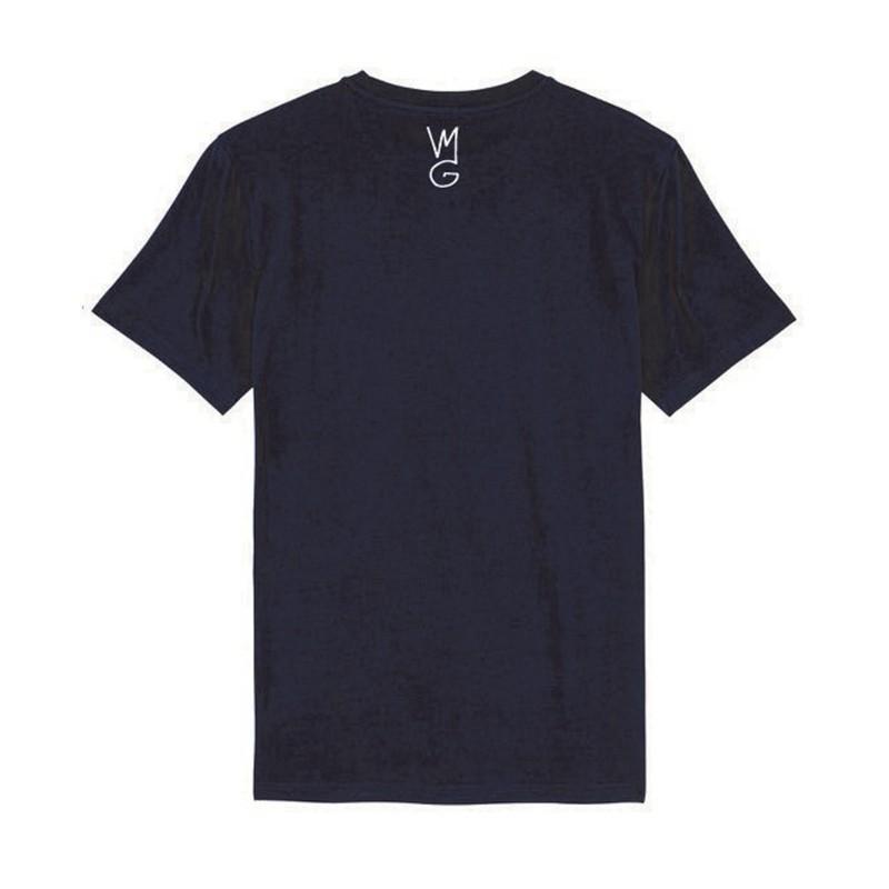 T-Shirt Valar Classique...